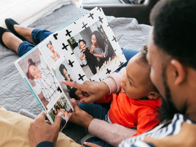 Year in Review Photo Book Ideas: How to Make Your Book Spectacular
