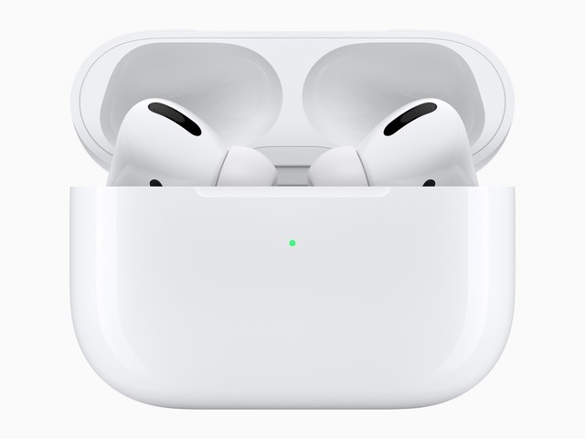 Apple's AirPods Are Expected To Bring In $4 Billion In Quarterly Revenue