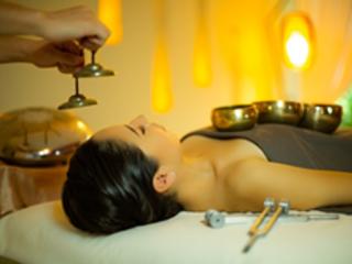 New Vibrational Healing Massage Offered at Grand Velas Riviera Maya