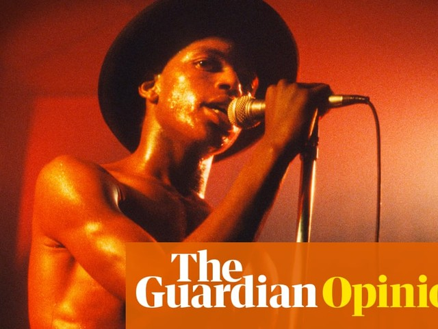 Ranking Roger: the ska dandy who danced to his own beat