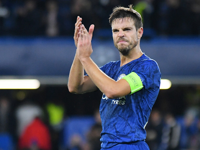 How to watch Chelsea vs. Bournemouth live online