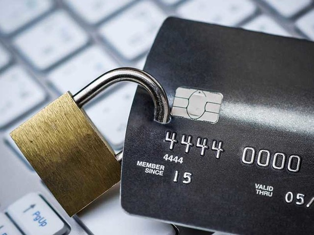 6 Best Secured Business Credit Cards 2019