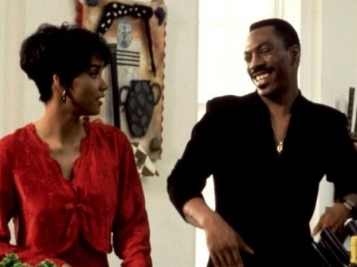 NECESSARY, OR NAH? BET Is Rebooting 'Boomerang' As A TV Series