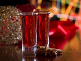 Be Aware and Plan Ahead to Prevent Drunk Driving Crashes This Holiday Season