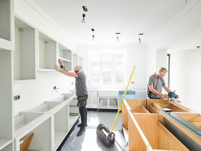 7 in 10 Homeowners Plan to Purchase Eco-Friendly Materials for Their Next Renovation