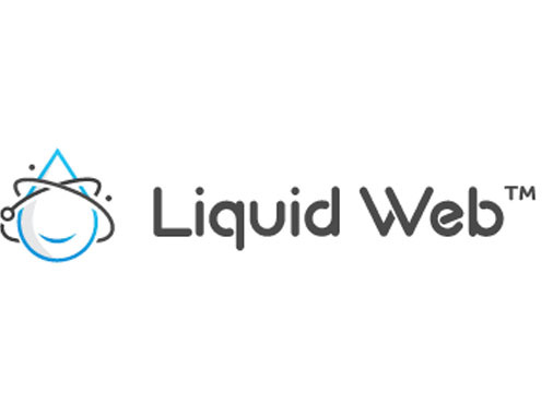 Subscriptions for Liquid Web's Products