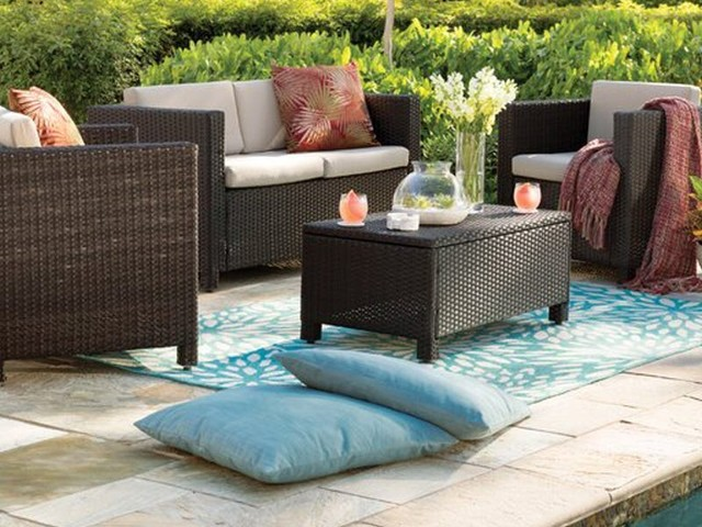 The best Memorial Day weekend furniture sales happening right now from Wayfair, Home Depot and Walmart