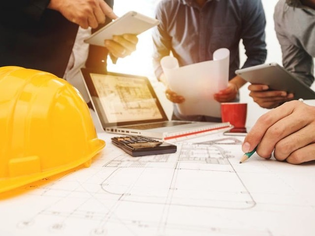 6 Proven Ways to Boost Construction Marketing for Spring