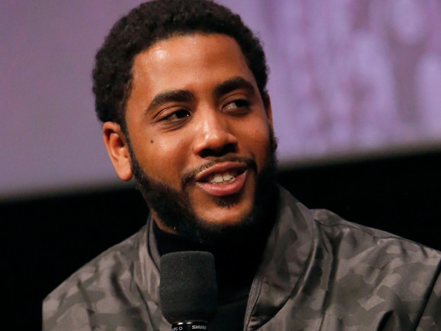 Jharrel Jerome On His 'When They See Us' Role: 'I Had To Do Justice To This Injustice'