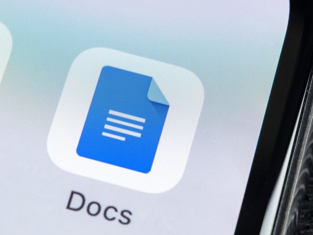 How to get rid of the header in Google Docs in 3 easy steps