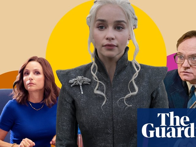 Emmys 2019 predictions: who will win, and who should win?