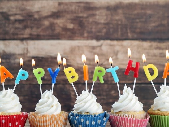 75 Restaurants Where You Can Eat for Free on Your Birthday