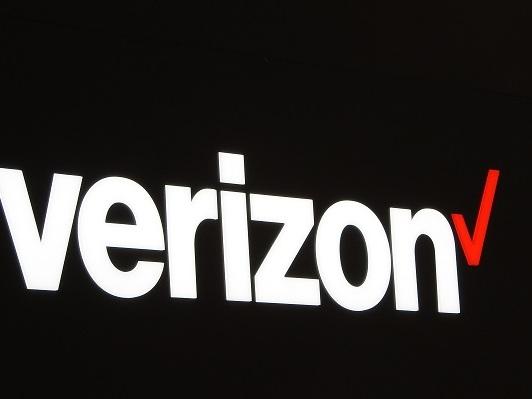 Verizon says FCC should avoid increasing broadband reporting requirements