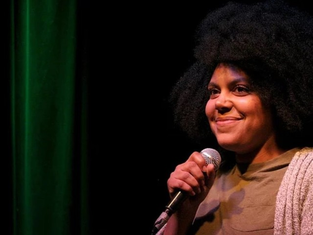 Seattle's Intersections Festival shows how comedy is evolving