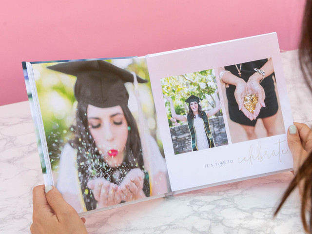 The Best Gifts for the Grad in Your Life