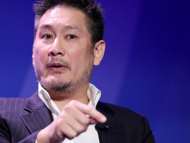 Sityodtong dodges questions on ONE's losses, financial transactions