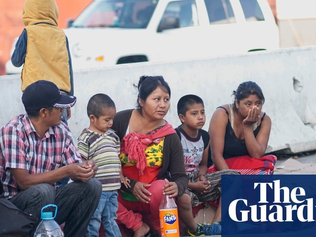 US to sign agreement to send asylum seekers to El Salvador