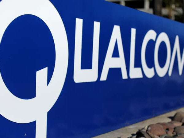 Qualcomm Owes Apple Nearly $1 Billion Rebate Payment, US Judge Rules