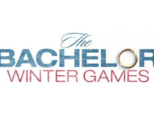 """""""The Bachelor Winter Games"""" Recap: Ashley I. Hooks Up With Kevin, Clare Fights With Christian And Benoit"""
