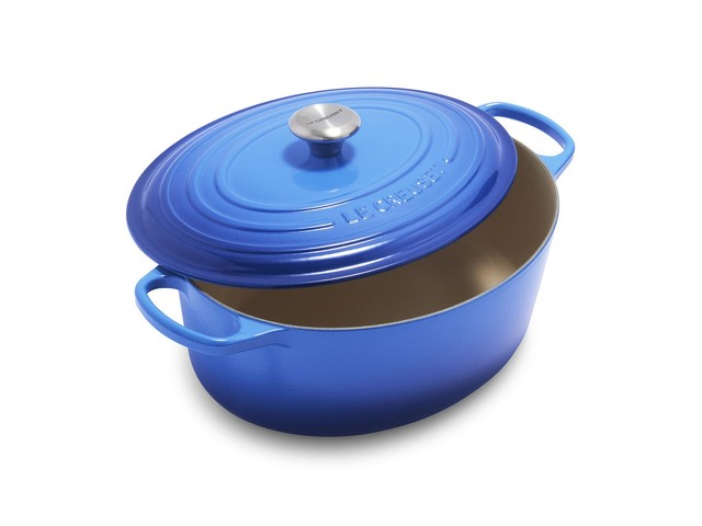 Say Yes To Beautiful Cookware With Sur La Table's Up-To-60%-Off Anniversary Sale