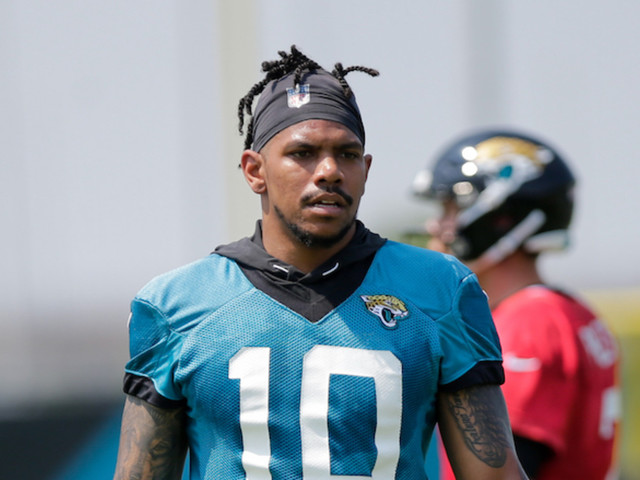 Former Ohio State Standout Terrelle Pryor in Critical Condition After Stabbing in Pittsburgh
