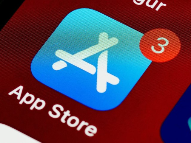 Report: 60% of the apps delisted from the App Store didn't have a privacy policy
