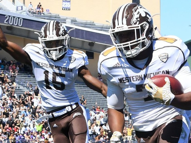 A MAC team survived a coaching change! Now what for WMU?