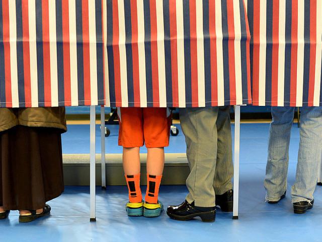 New Hampshire Democrats Discuss Last Night's Debate