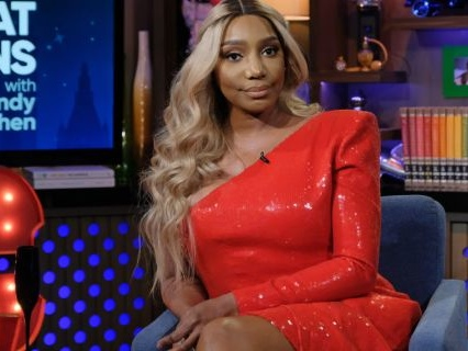 She Said What She Said: 10 Of NeNe Leakes' Most Notable Quotables From Her Years On Real Housewives Of Atlanta