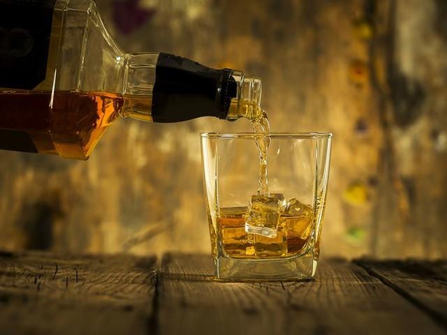 20 Best Whiskeys Under $50