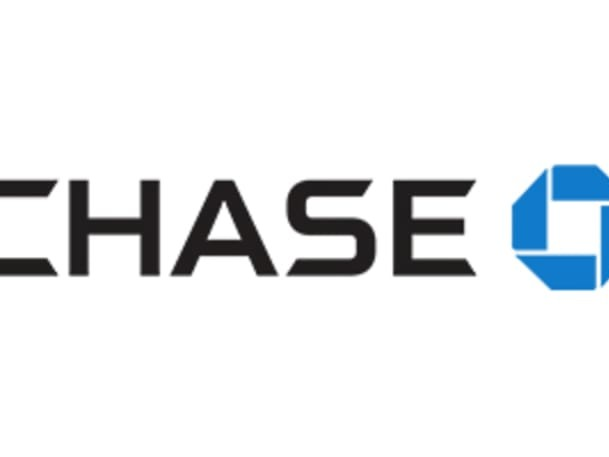 Chase Student Loans Review: Finding Other Options