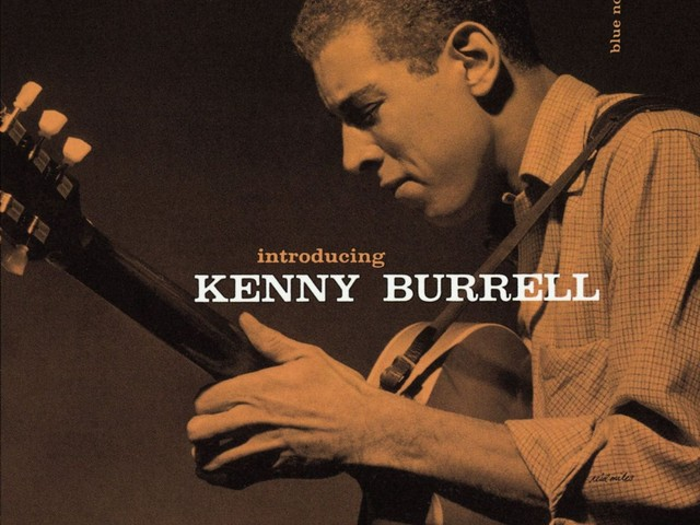 'To think it has come to this': Kenny Burrell's journey from jazz legend to GoFundMe appeal
