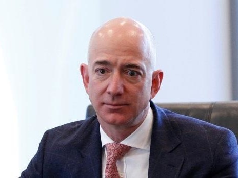 Amazon Lodges Formal Protest After Controversial 'JEDI' Contract Awarded To Microsoft