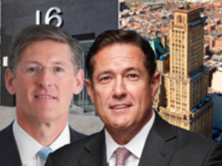 Barclays, Citi provide CIM with loan to buy 16 Court St.
