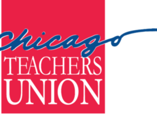 Here's A Comprehensive Solution For All Chicago School Financial Problems And The Teacher Strike
