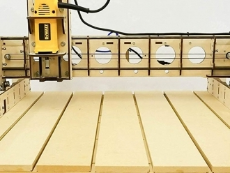 The 5 Best Computer Numerical Control (CNC) Machines for Home Use