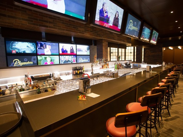 Royal Caribbean is adding more TV sports coverage to its cruise ships
