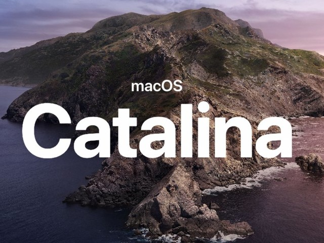 The next big update for Apple's computers is called Catalina. These are the new features you can expect.