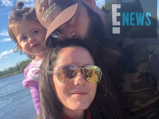 Teen Mom 2's Jenelle Evans Breaks Silence After Husband's Alleged Assault