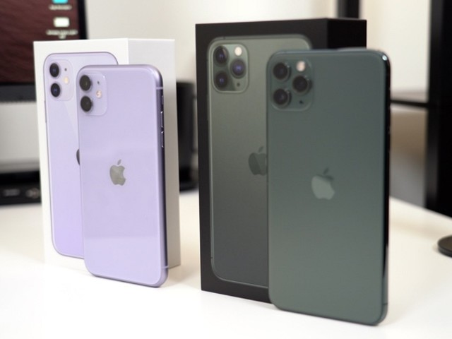 Top Stories: iPhone 11, Apple Watch Series 5, iOS 13, and Apple Arcade Released