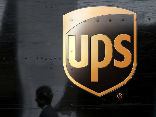 UPS Will Pack and Return Your Old Internet Router for You