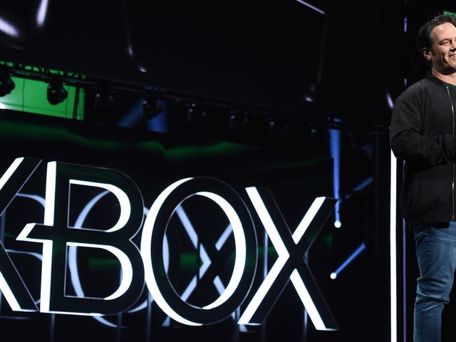 How to watch E3 2021: The biggest gaming event of the year starts this Saturday and continues through June 15