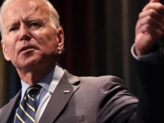 Biden And Pelosi Set To Impose Tax Hikes On Small Businesses