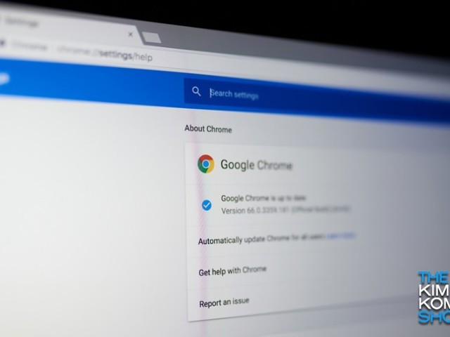 The secret Google doesn't want you to know about its tool to auto-delete your data
