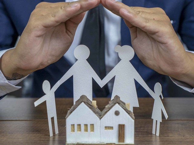 How to Find the Right Life Insurance Policy for You