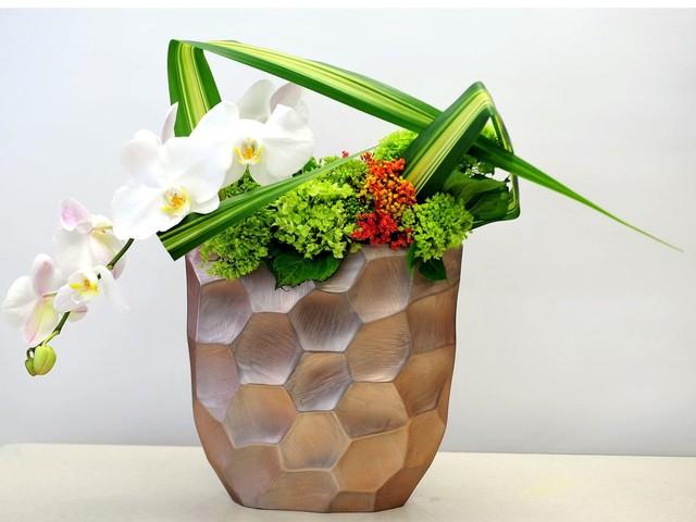 Gardening datebook: Learn Ikebana, the art of Japanese flower arranging