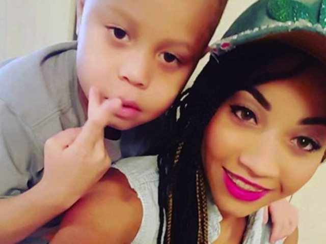 Judge Overturns $37 Million Wrongful Death Award to the Family of Korryn Gaines