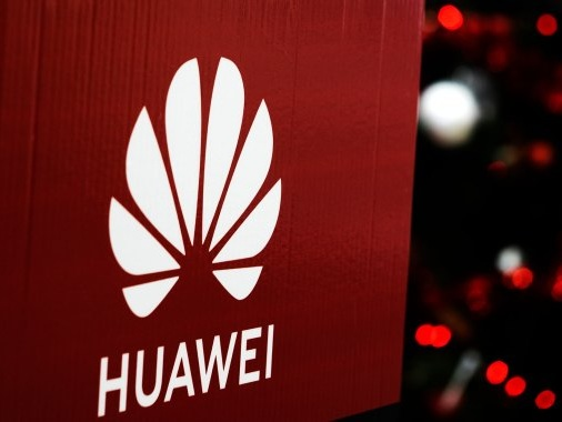 Amid security concerns, the European Union puts 5G — and Huawei — under the microscope