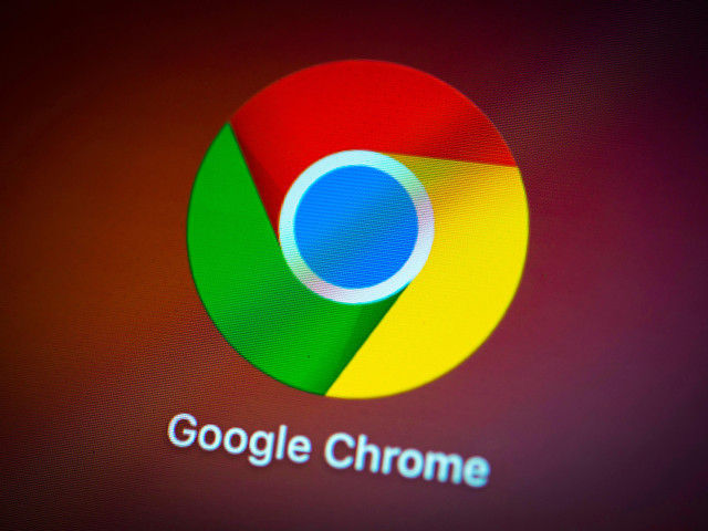 One simple Chrome plugin makes browsing so much faster, and it's free