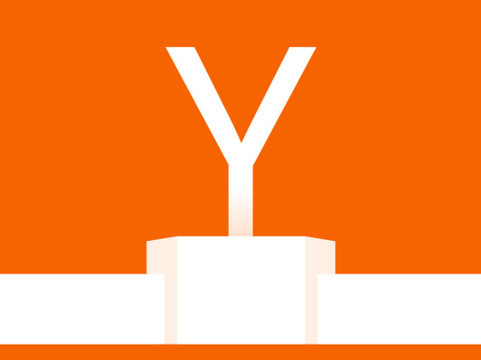 Our 9 favorite startups from Y Combinator W19 Demo Day 2